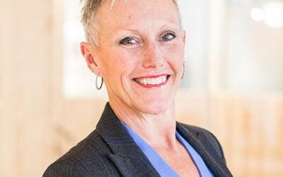 Dawn Finnegan